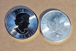 2020-Canadian-Maple-Leaf-1-oz-9999-fine-5-BU-Coin