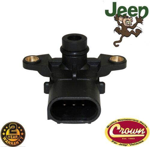 Sensor Map Jeep Chrysler Dodge 56041018AB
