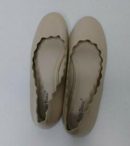 Woman-039-s-Pierre-Dumas-Slip-On-Shoes-Size-10-M