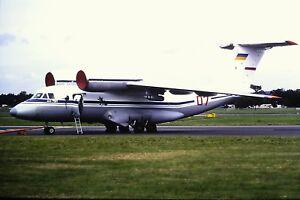 4-407-2-Antonov-An-72-Russian-Air-Force-Kodachrome-Slide