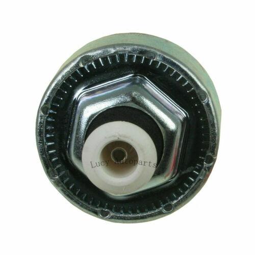OEM Updated Dual Knock Sensor Wire Harness LS1 LQ9 LS6 6.0 5.3L 4.8L For GM