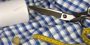 Camicie-su-misura-Carucci-Uomo-Shirt-Sartoriali-da-uomo-Anchepolsi-gemelli