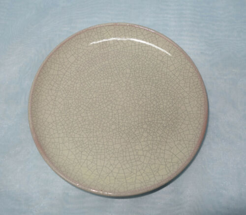 Ceramic Service Craquele-Karlsruhe Majolica? parts available