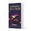 thumbnail 1 - Quranic Wonders by Shaykh Mufti Saiful Islam