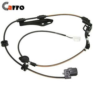 Details about OE# 89516-47070 ABS Sd Sensor Wire Harness Rear Right on