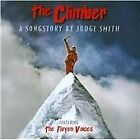 Judge Smith - Climber (A Songstory By ) The (2010)