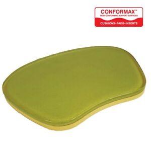 CONFORMAX-Motorcycle-Seat-Gel-Pad-Medium-K