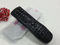Vizio.new Remote Va320e Vo370m Vo420e Vl260m Vl320m Va420 r032