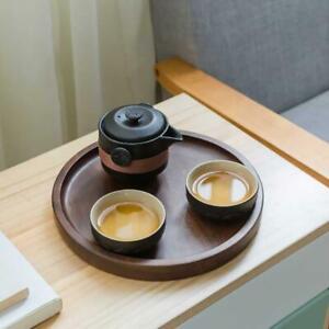 Chinesische-keramik-teekanne-tee-topf-gaiwan-tee-tassen-tragbare-buero-tee-set