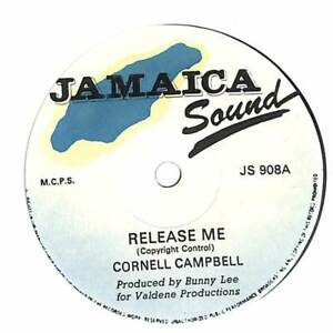 Cornell-Campbell-Release-Me-7-034-Vinyl-Record