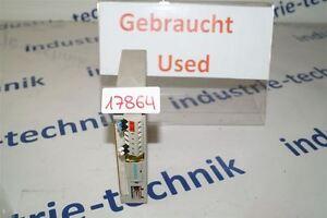 Siemens-Sitrans-T-7NG3040-3JN00-Bruchmelder-7NG30403JN00