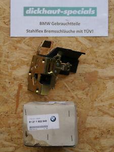 BMW E30 318is 325i M3 Drehfallenschloss Türschloss vorne links NEU NOS 1 922 845
