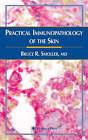 Practical Immunopathology of the Skin by Humana Press Inc. (Hardback, 2002)