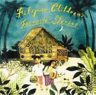 Filipino Children's Favorite Stories by Liana Elena Fomulo, Joanne De Leon (Hardback, 2000)