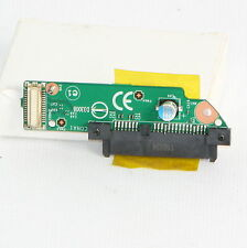 MSI GT780DX Medion Erazer MD97927 X7815 Hard Drive Connector Extension MS-1761A
