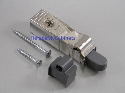 20 Blum  Blumotion Soft Clsoer /& Spacer 971A9700.A1