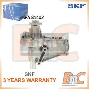 SKF-Set-Bomba-de-agua-AUDI-VW-OEM-vkpa-81402-050121010