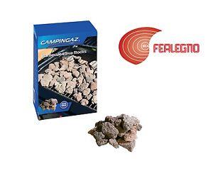 Steine Für Gasgrill : Stein urgestein lava felsen bbq gasgrill fÜr eine oberflÄche des