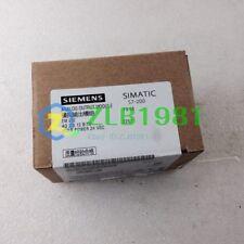 BRAND NEW 6AV36883XY383AX0 SIEMENS 6AV3688-3XY38-3AX0
