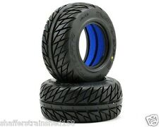 Proline # 116701 Street Fighter 2.2,3.0 Short Course Tires MIB