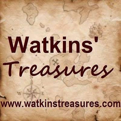 WatkinsTreasures10