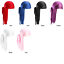Men-Women-Silky-Durag-Bandanna-Turban-Hat-Wigs-Doo-Rag-Biker-Headwear-Headband thumbnail 3