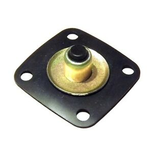 Weber-DIC-DCN-DCNF-ICH-DGV-DGAV-DGEV-carburetor-pump-diaphragm