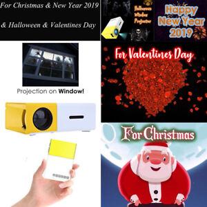 Noel-Halloween-New-Years-fenetre-projecteur-effet-Noel-projection-video-UK