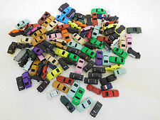 eso-9161Spur N 1:160 100 St. Autos verschiedene gemischt,ohne Verglasung