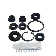Reparatursatz Hauptbremszylinder 20,2 mm Bremssystem Bendix- Bosch Dichtsatz
