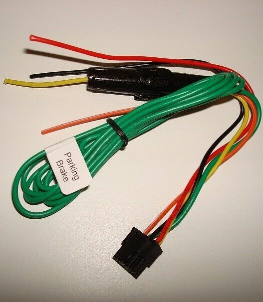 [DHAV_9290]  KENWOOD Screen 8 PIN Power WIRE Harness KVT 910DVD 911DVD moni for sale  online | Kvt 819 Wiring Harness 4 Pin |  | eBay