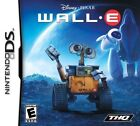 THQ NDS312 Wall-e Nintendo DS