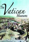 Vatican Museums 0646032033397 DVD Region 1