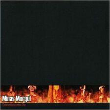 MINAS MORGUL - Todesschwadron Ost  [Ltd.Digi] DIGI