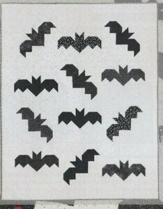 Bats-fabulous-pieced-quilt-PATTERN-Cluck-Cluck-Sew-for-FQs