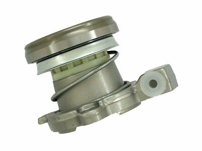 Clutch Master and Slave Cylinder Assembly-Premium Rhinopac H0435