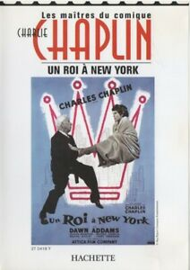 UN-ROI-A-NEW-YORK-CHARLIE-CHAPLIN