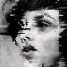 Wuthering Drum [Digipak] by Public Memory (CD, Mar-2016, Felte)