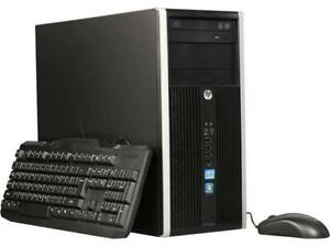 HP-Compaq-Desktop-Computer-6300-Pro-Intel-Core-i5-3rd-Gen-3470-3-20-GHz-8-GB-5
