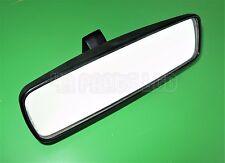 17H4/ Volvo 850 S70 V70 (97-03) Interior Rear View Mirror (E2) 00708 Donnelly
