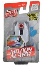 Wild Planet Spy Gear Motion Alarm