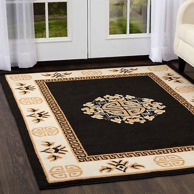 Rugs Area Rugs Carpet Flooring Persian Area Rug Oriental Floor Decor Large Rugs