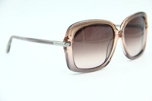 98780647bf Image is loading NEW-TOM-FORD-TF323-74F-PALOMA-PURPLE-AUTHENTIC-