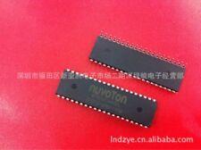WINBOND W78E065A40DL DIP-40 8-BIT MICROCONTROLLER