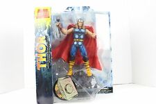 Thor- Marvel Select Action Figure [Classic Costume]