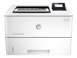 HP LaserJet P2055dn 90 days warranty
