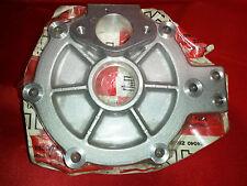 GO KART f100 CLASSIC 100cc IAME Parilla genuine rotary Disc Valve Cover plate