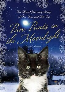 Paw-Prints-in-the-Moonlight-The-Heartwarming-True-Story-of-One-Man-and-His-Cat