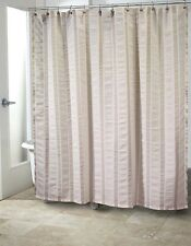 Gulfport Shower Curtain By Avanti Linens Beige Taupe