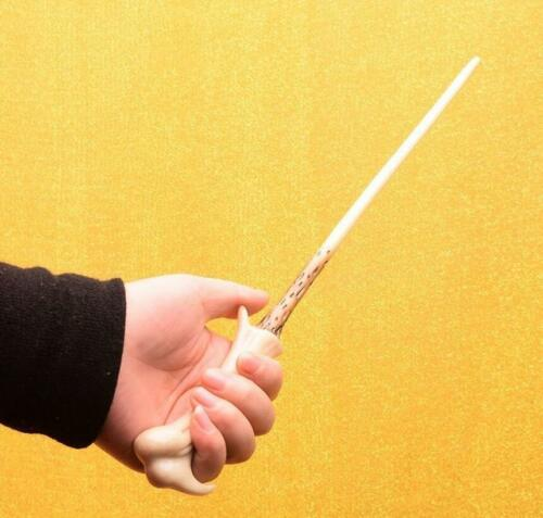 HOT  Lord Voldemort Magical Wand in Box Cosplay Use Gift